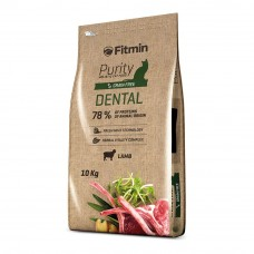 Fitmin Purity Dental