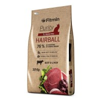 Fitmin Purity Hairball