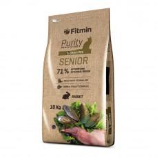 Fitmin Purity Senior